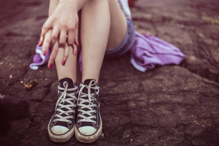 converse-all-star-fashion-foot-1581